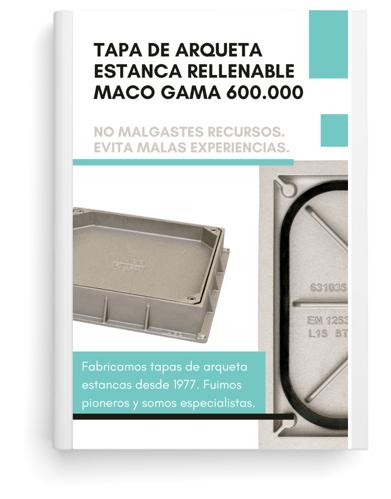 Ebook Maco 600.000 v2